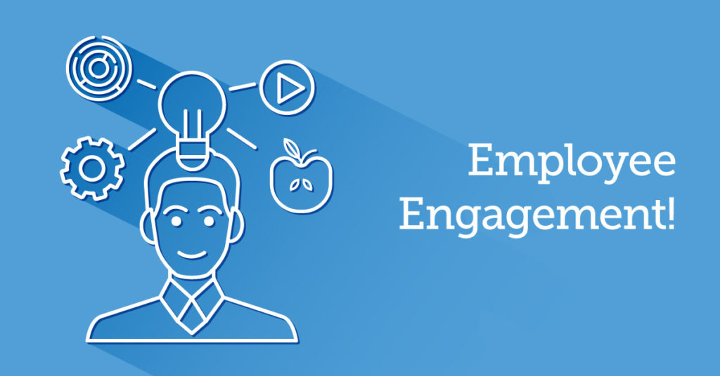 Man Thinking Ideas - Animated Content For Onboarding Employees